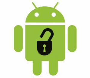 Пишет приложение не установлено андроид